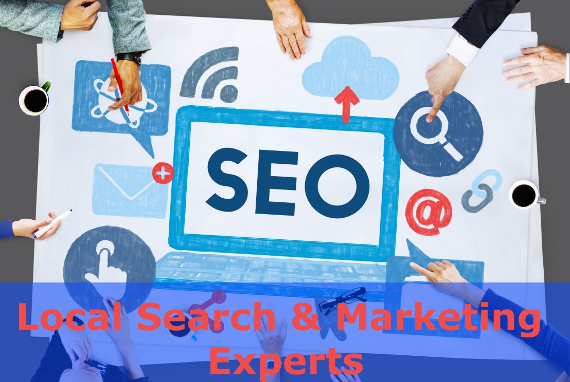 local search and marketing expert in india.jpg